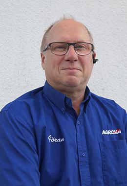 Göran Skoog