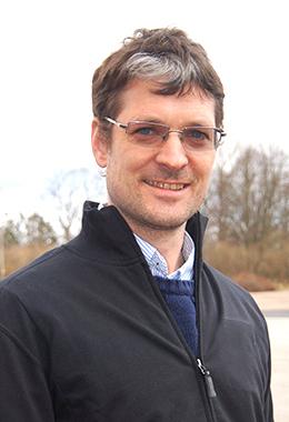 Anders Bertilsson