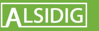 Alsidig-logo
